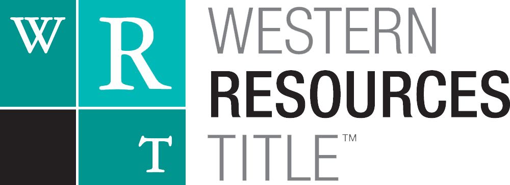 Western Resources Title